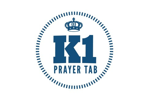 K1 Prayer Tabernacle