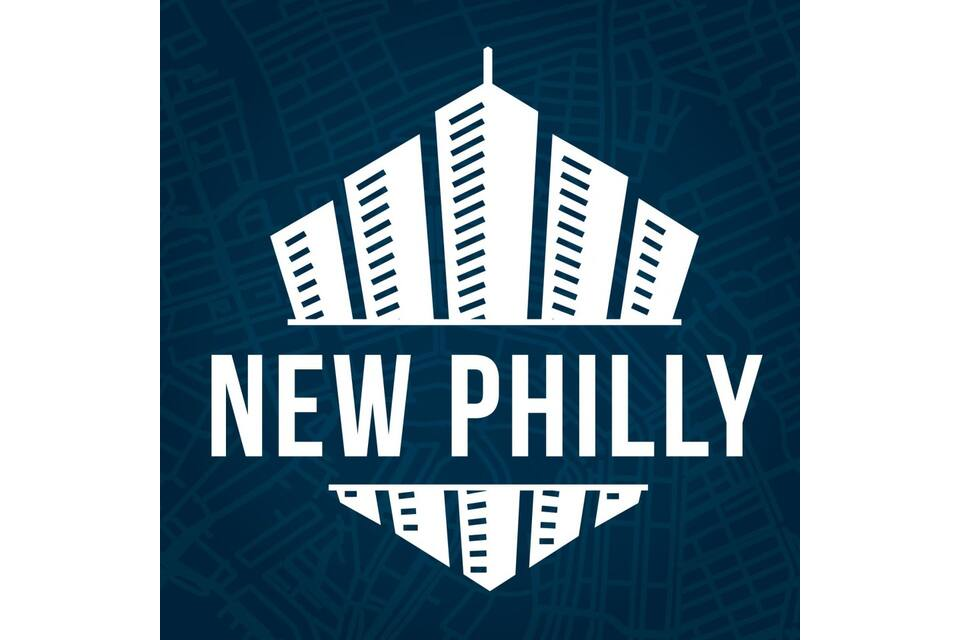 Offering to New Philly
